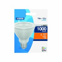 12w (115w) LED Par 30 - ES