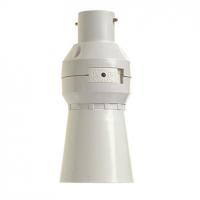 Automatic Light Sensor Adaptor