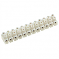 Connector Strip - 15a