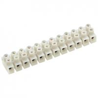 Connector Strip - 5a