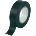 33m Trade Electrical Tape, Black