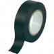 33m Trade Electrical Tape, Black