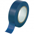 33m Trade Electrical Tape, Blue
