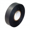 33m Trade Electrical Tape, Grey