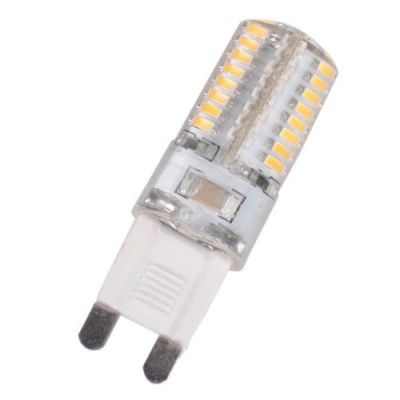 Buy Light Bulbs 3w 20w Led G9 Capsule