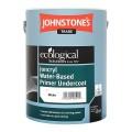 5L Johnstone's Joncryl Primer Undercoat - White