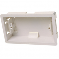 Double Dry Lining Box