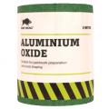 5m Trade Sandpaper (Aluminium Oxide) - 120G