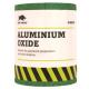 5m Trade Sandpaper (Aluminium Oxide) - 60G