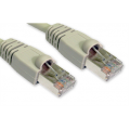 CAT5E Ethernet Network Lead - 10m