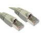 CAT5E Ethernet Network Lead - 10m