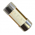 Consumer Cartridge Fuse - 15a