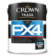 5L Crown Trade PX4 All Purpose Primer (Water Based)