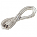 10m Coax Digital TV Aerial Lead