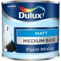 Dulux Colour Mixing - Tester Pot (250ml)
