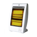 Quartz Heater - 800w
