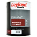 5L Leyland Floor Paint (Clear)