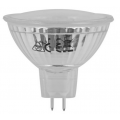5w (35w) LED MR16 (Focussed)