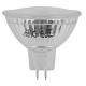 4w (35w) LED MR16