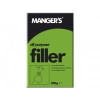 500g Johnstone's Mangers Powder Filler
