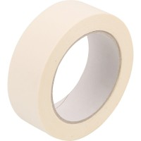"""Masking Tape - 2"""" (50mm)"""