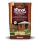 Barrettine Preserver Clear Wood Treatment (5L)