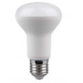 5w (60w) LED R63 Reflector Spot Light - ES