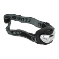 3 LED Head Lamp Torch