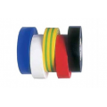 5 Pack Insulating PVC Tape, Various Colours