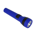 Coloured Plastic Torch