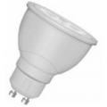 5w (50w) Dimmable LED GU10