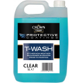 5L Crown Trade T-Wash (Etching Wash)