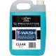 5L Crown Trade T-Wash (Etching Wash)