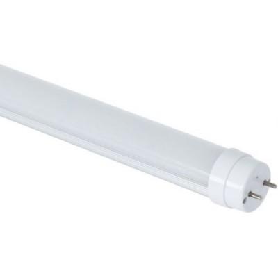 Buy Light Bulbs 30w 70w T8 Led Tube Light 1800mm