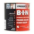 Zinsser BIN Primer Sealer (1L)