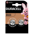 2pk Duracell Batteries - 2025