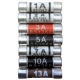 13a Household Fuses (8 Pack)