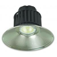 LED High Bay UFO Light - 150w