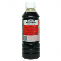 500ml Knotting Solution