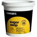 Mangers Powder Sugar Soap (30L)