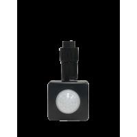 PIR Adaptor - Plug in PIR (IP44)