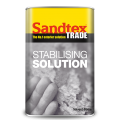 5L Sandtex Trade Stabilising Solution (Solvent Based)
