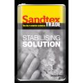 5L Sandtex Trade Stabilising Solution (Solvent Based)