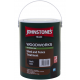 Johnstone's Shed & Fence Treatment - Dark Oak (5L)
