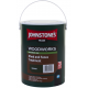 Johnstone's Shed & Fence Treatment - Green (5L)