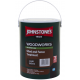 Johnstone's Shed & Fence Treatment - Light Brown (5L)